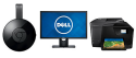Electronics and Accessories at Quill: Up to 70% + coupons + free shipping