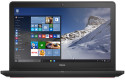"""Samsung 32"""" LED HDTV or XB1 500GB Console for free w/ Dell PC purchase + free shipping"""