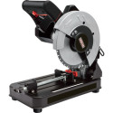 "Ironton 7.25"" Dry Cut Chop Saw for $120 + free shipping"