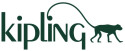 Kipling Columbus Day Sale: Up to 40% off + coupon + free shipping w/ $100
