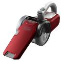 Black + Decker 18V Cordless Hand Vacuum for $29 + free shipping