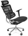 iKayaa Ergonomic Mesh Swivel Office Chair for $265 + free shipping
