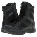 """Magnum Men's 8"""" Side-Zip Waterproof Boots for $49 + $5 s&h"""
