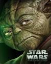 Star Wars Prequels Steelbooks on Blu-ray for $10 + $4 s&h