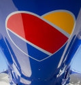 Southwest Nationwide Winter Fares Sale from $29 1-way