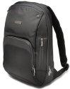 """Kensington Triple Trek 14"""" Laptop Backpack for $23 + free shipping"""