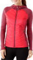 SmartWool Women's Double Propulsion 60 Hoodie for $75 + free shipping