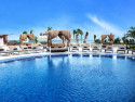 5Nts at All-Inclusive 4-Star Cancun Resort from $281 per night