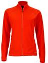 Marmot Women's Rocklin Full-Zip Jacket for $30 + free shipping