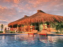 4-Star All-Inclusive Riviera Maya Hotels from $198/nt for 2