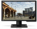 Refurbished BenQ Displays from $69 + free shipping