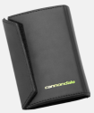 Cannondale Speedster Ride Wallet for $10 + pickup at REI
