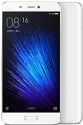 "Unlocked Xiaomi Mi 5 5"" 4G Android Smartphone for $239 + free shipping"