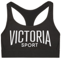 Victoria's Secret Sport Hat: free w/ sports bra + free shipping w/ $100