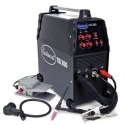 Eastwood TIG200 AC/DC Welder for $700 + free shipping