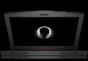 "Alienware Skylake i7 16"" Laptop w/ 6GB GPU for $1,274 + free shipping"