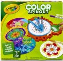 Crayola Color Spinout for $11 + pickup at Walmart