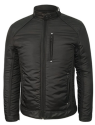Repair Men's Quilted Jackets for $35 + free shipping