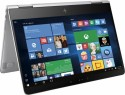 "HP Spectre x360 Kaby Lake i7 13"" Laptop for $1,150 + free shipping"