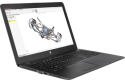 "HP Kaby Lake i5 Dual 16"" 1080p Workstation for $1,457 + free shipping"