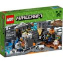 LEGO Minecraft Sets at Amazon: Up to 44% off w/ Prime + free shipping