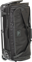 Kelty Ascender WR Duffel Bag for $79 + free shipping