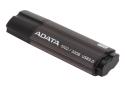 Adata 32GB S102 Pro USB 3.0 Flash Drive for $10 + free shipping
