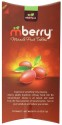 mberry Miracle Fruit Tablets 10-Pack for $10 + free shipping