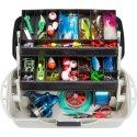 """Wakeman 14"""" Fishing Tackle Box Organizer for $10 + pickup at Walmart"""