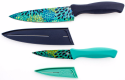 Fiesta 2-Piece Cutlery Set for $9 + free shipping