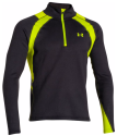 Under Armour Men's Extreme Base Top for $60 + free shipping