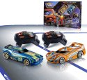 Hot Wheels AI Intelligent Race Starter Kit for $38 + free shipping