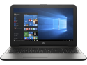HP Pre-Black Friday Sale: Up to 50% off + free shipping