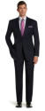 Jos. A. Bank Men's Clearance Suits for $149 + free shipping