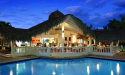 4Nts at 3-Star All-Inc. Dominican Rep. Resort from $375