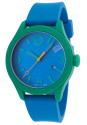 ESQ by Movado Unisex One Watch for $35 + free shipping