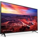 "Vizio 50"" 4K LED LCD UHD Smart Display from $398 + free shipping"