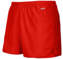 Eastbay Men's, Women's, or Boys' Shorts for $5 + free shipping