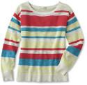 Orvis Women's Summer Breeze Crewneck Shirt for $29 + $8 s&h
