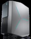 Alienware Aurora R5 Skylake i3 Dual Gaming PC for $706 + free shipping