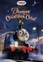 Thomas & Friends: Thomas' Christmas Carol DVD for $2 + free shipping