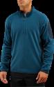 Merrell Men's Windthrow Half-Zip Jacket for $36 + pickup at REI