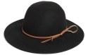 Rhythm Women's Suffolk Wool Felt Hat for $24 + free shipping