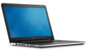 "Dell Inspiron Skylake i3 2.3GHz 17"" Laptop for $359 + free shipping"