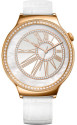 Huawei Smartwatches, $100 B&H Gift Card for $275 + free shipping