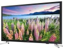 """Samsung 32"""" 1080p LED Smart TV, $100 Dell GC for $250 + free shipping"""
