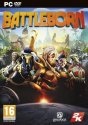 Battleborn for PC for $5