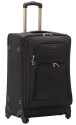 "eBags Journey 25"" Spinner Luggage for $60 + free shipping"