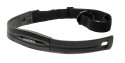 Garmin Heart Rate Monitor for $18 + free shipping
