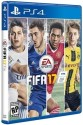 FIFA 17 for PS4 / Xbox One w/ $25 Dell GC for $60 + free shipping